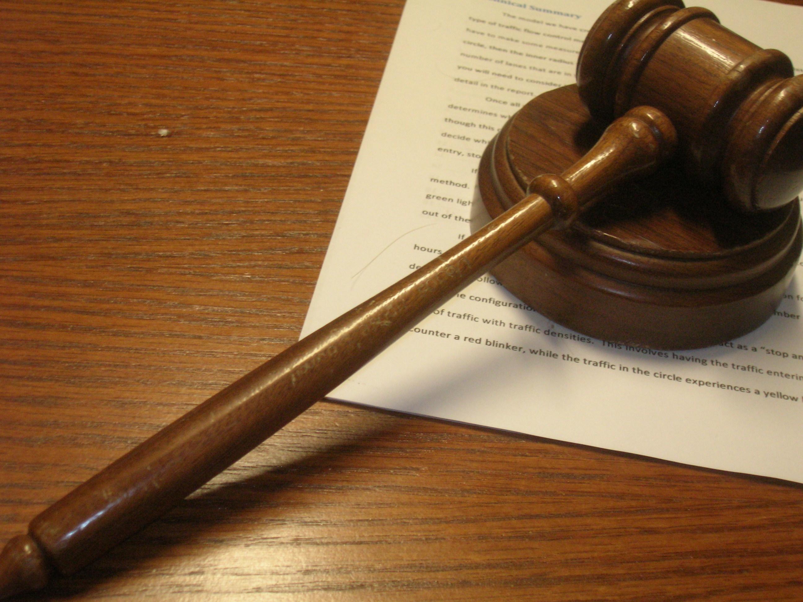Montville NJ Child Endangerment Lawyers