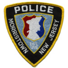 Morristown Disorderly Conduct Lawyers