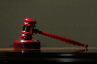 Morristown Heroin Distribution Lawyers