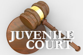 New Jersey Juvenile Court Lawyers
